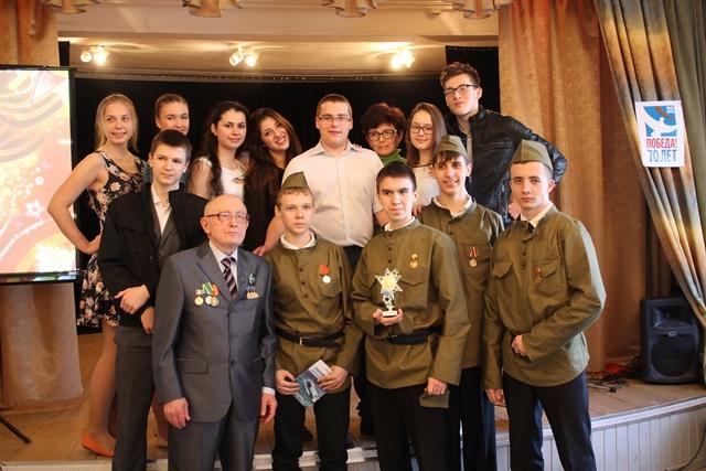 Победители-районнного-конкурса-Ты-нижегородец