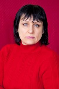Гладышева Светлана Геннадьевна