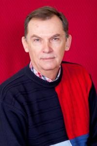 Мавричев Сергей Владимирович