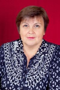 Романова татьяна Валентиновна