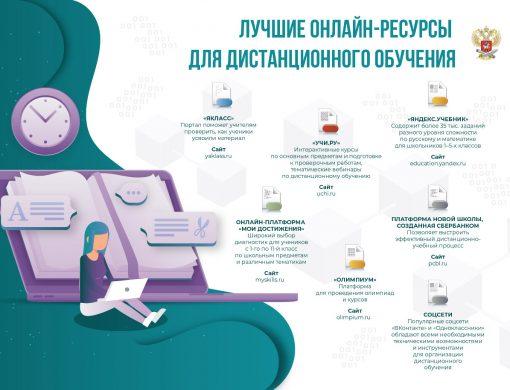 infograph5