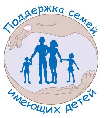 http://cppmsp52.ru/wp-content/uploads/2020/11/imgonline-com-ua-Resize-sUNbejvw8RwP.jpg