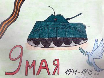 карасев д_7лет_1г